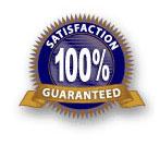 guarantee.jpg - 6700 Bytes