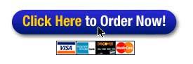 order.jpg - 5933 Bytes